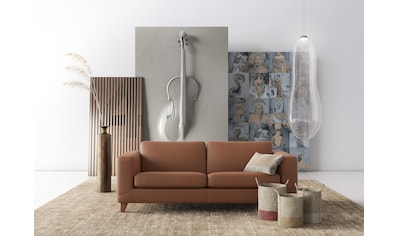 machalke® 3 - Sitzer »manolito« kaufen