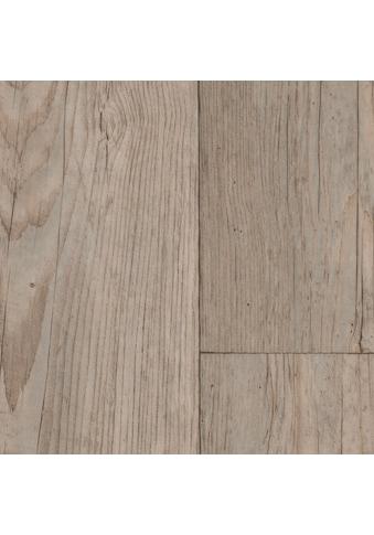 Bodenmeister Vinylboden »PVC Bodenbelag Diele Eiche«, Meterware, Breite 200/300/400 cm kaufen