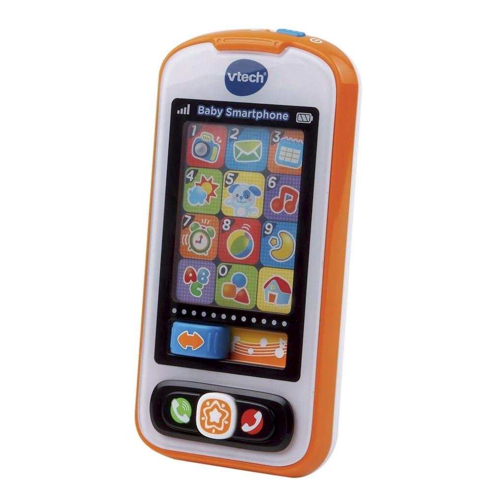 Vtech® Spieltelefon »Baby Smartphone«