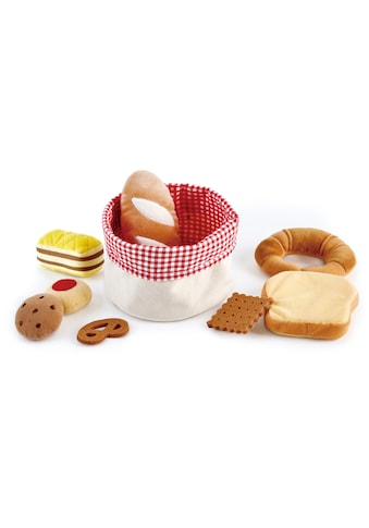 """Hape Spiellebensmittel """"Brotkörbchen"""" kaufen"""