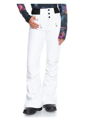 Roxy Schneehose »Rising High« kaufen
