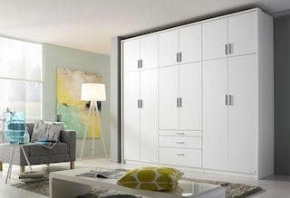 rauch kleiderschrank hildesheim bequem auf raten kaufen. Black Bedroom Furniture Sets. Home Design Ideas