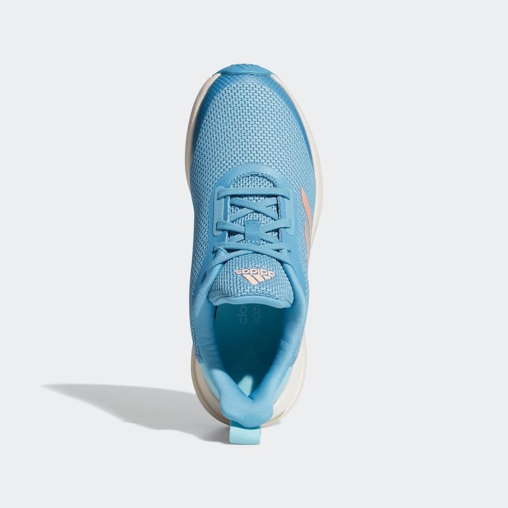 adidas Performance Laufschuh »FortaRun K«