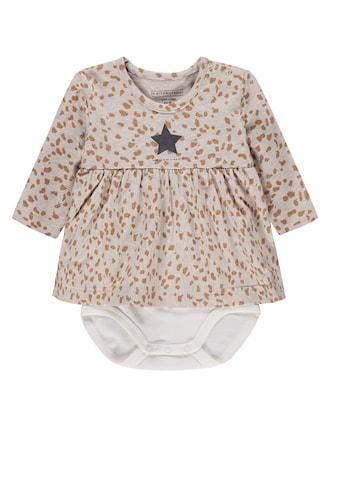 Bellybutton Jerseykleid, Body 2-in-1 kaufen
