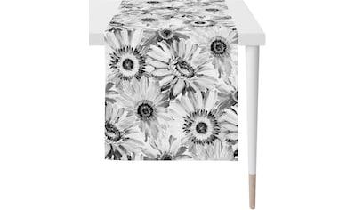 Tischläufer, »1700 Summergarden«, APELT (1 - tlg.) kaufen