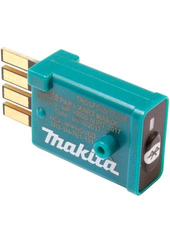 Makita Deckenschleifer »DSL800ZU«, 18 V, ohne Akku & Ladegerät kaufen