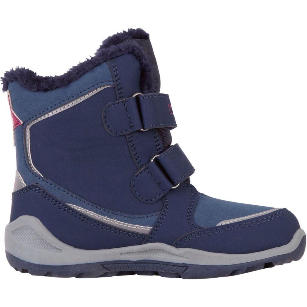 Kappa Winterboots »CUI TEX K«