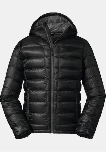 Schöffel Daunenjacke »Down Jacket Lodner M« kaufen