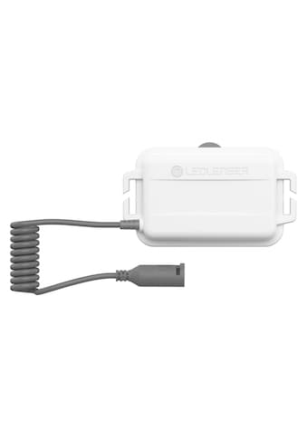 Led Lenser Akku »Li - Ion rechargeable battery NEO6R« kaufen