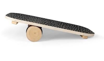 SportPlus Balanceboard »SP-BB-005« kaufen