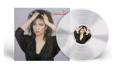 Vinyl »Jennifer Rush / Rush,Jennifer« kaufen