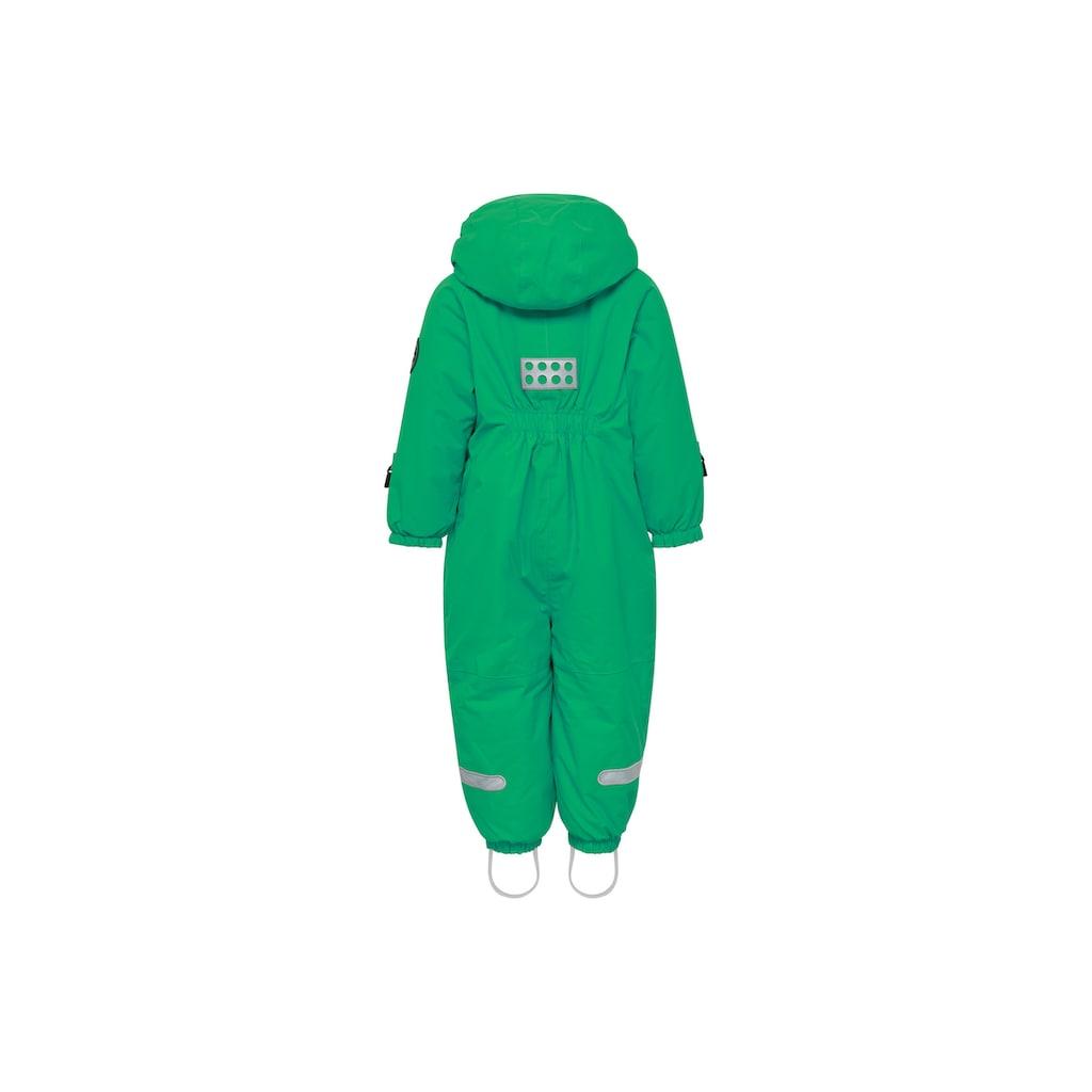 LEGO® Wear Skianzug »LWJULIAN 711«