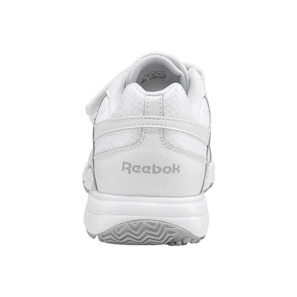 Reebok Walkingschuh »WORK N CUSHION 4.0 M«