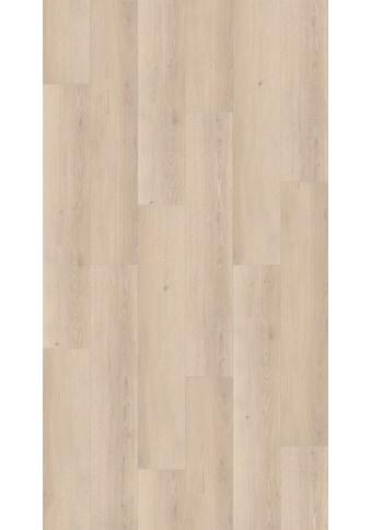 PARADOR Packung: Vinylboden »Basic 30  -  Eiche Skyline Weiss«, 1221 x 216 x 8,4 mm, 1,8 m² kaufen