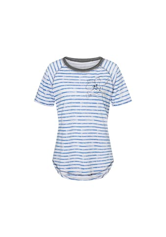 DEPROC Active Funktionsshirt »JULIENNE WOMEN« kaufen