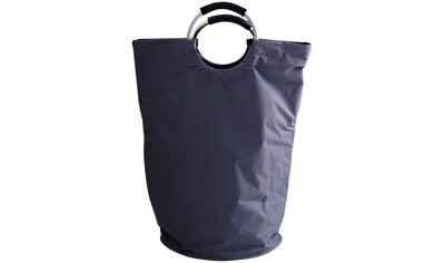 Wäschekorb »Coloré«, 65 Liter Fassungsvermögen kaufen