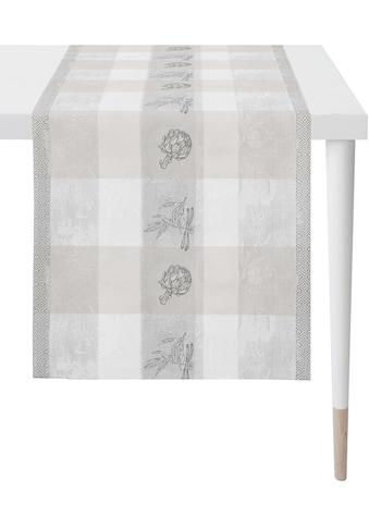 Tischläufer, »1615 Summergarden«, APELT (1 - tlg.) kaufen