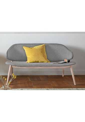 andas Sofa »Sporring« kaufen