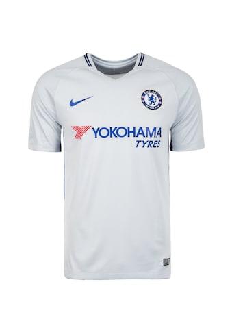 Nike Fußballtrikot »Fc Chelsea 17/18 Auswärts« kaufen