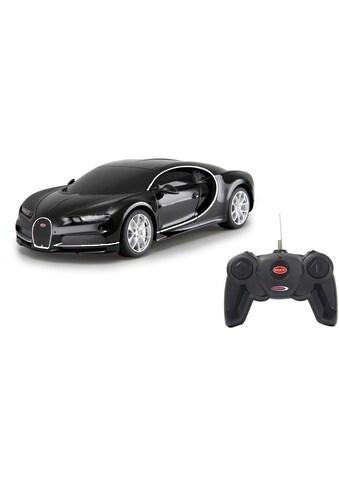 """Jamara RC - Auto """"Bugatti Chiron, schwarz"""" kaufen"""