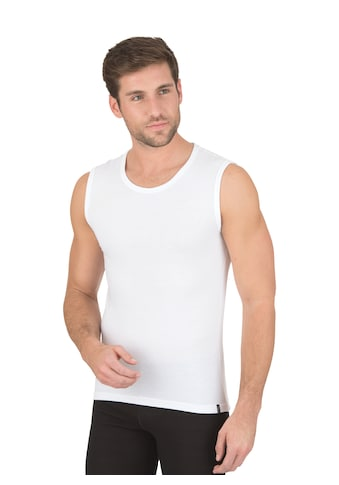 Trigema Ski-/Sport-Trägershirt kaufen