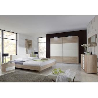 Wimex Schlafzimmer   Set »Franziska«, 4   Teilig Kaufen