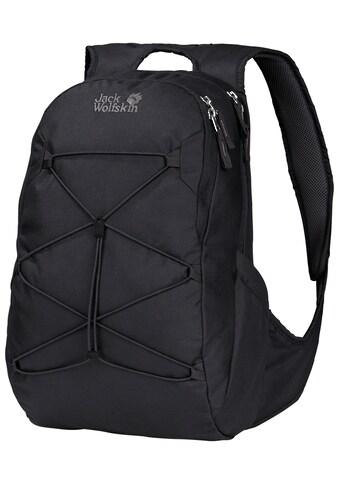 Jack Wolfskin Daypack »SAVONA« kaufen