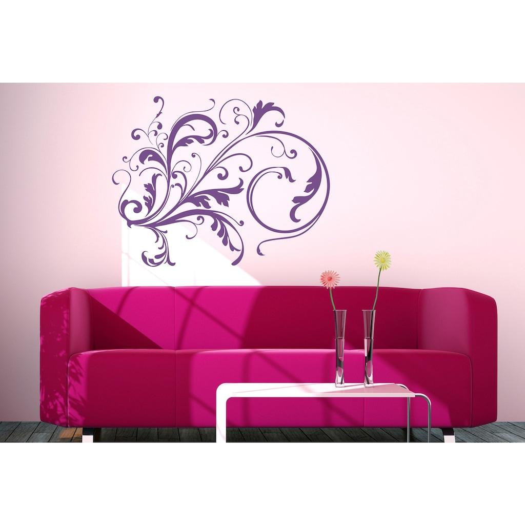 Wall-Art Wandtattoo