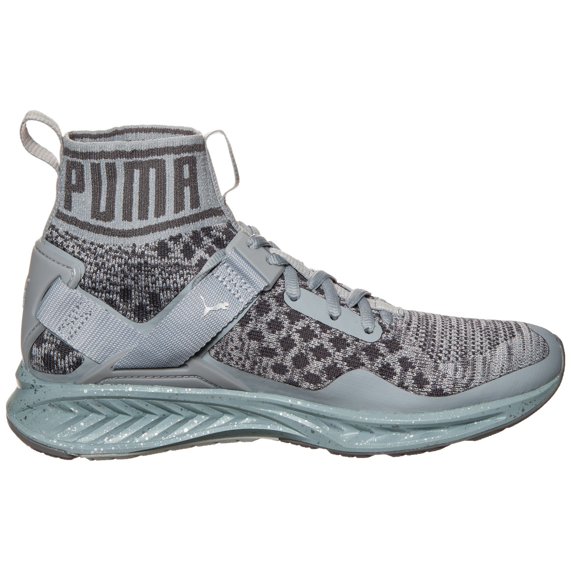 PUMA Sneaker kaufen »Ignite Evoknit« jetzt online kaufen Sneaker | Gutes Preis-Leistungs-Verhältnis, es lohnt sich 31bac0