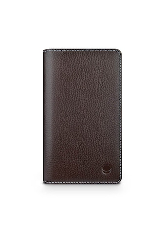 Beyzacases Handgefertigte Brieftasche aus Leder kaufen