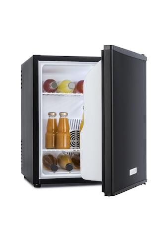 Klarstein Minibar Mini Kühlschrank Zimmerkühlschrank Tischkühlschrank A »MKS 5« kaufen