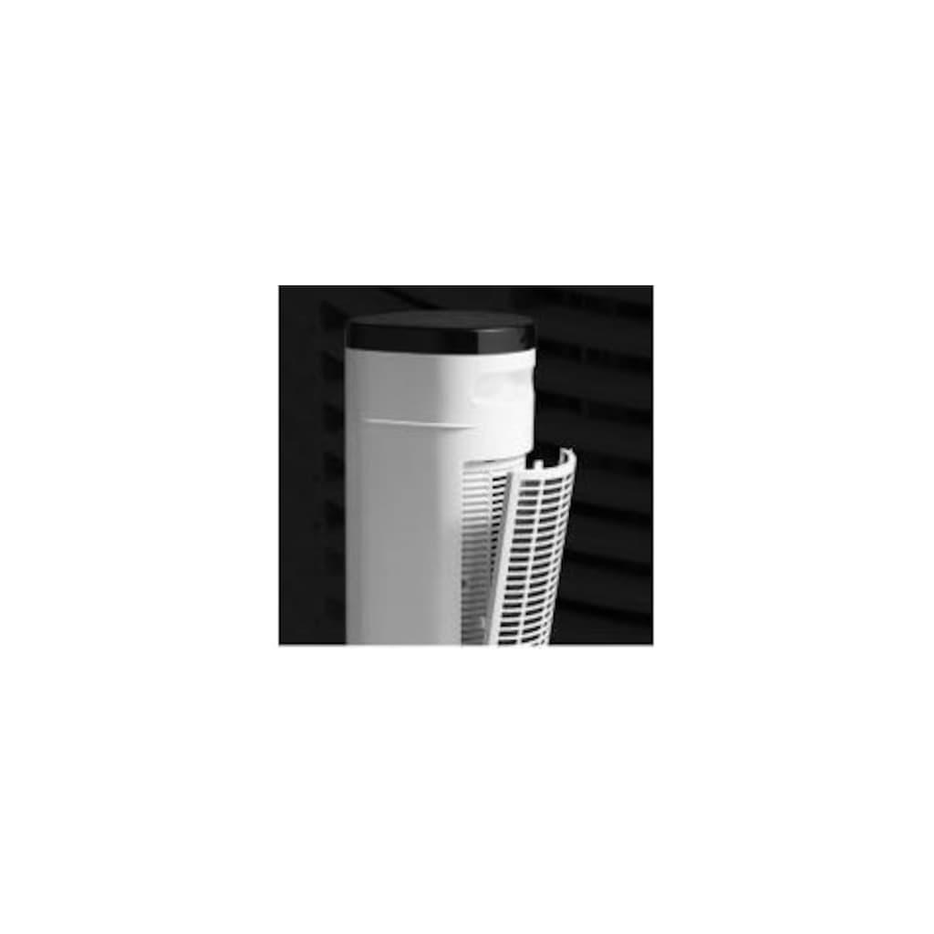 Midea Heizlüfter »NTH20-17BR«, 2000 W