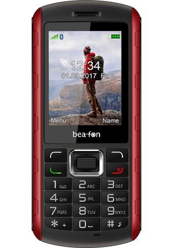 Beafon Handy »AL560« kaufen