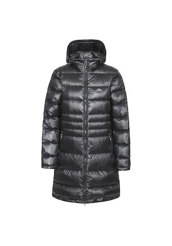 Trespass Winterjacke »Damen Daunenjacke Marge« kaufen