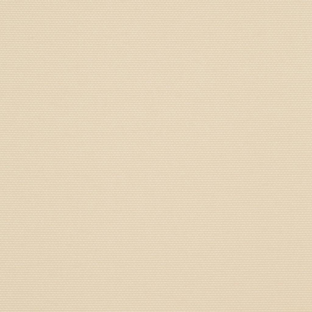 KONIFERA Halbkassettenmarkise, Breite 395 cm, Ausfall: 300 cm