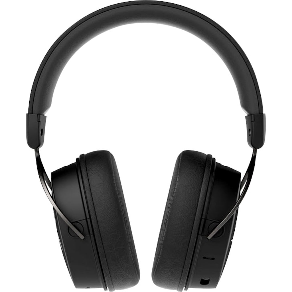 HyperX Gaming-Headset »Cloud MIX Wired Gaming Headset + Bluetooth«, Bluetooth, Hi-Res