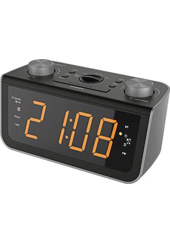 Soundmaster Uhrenradios »FUR5005« kaufen