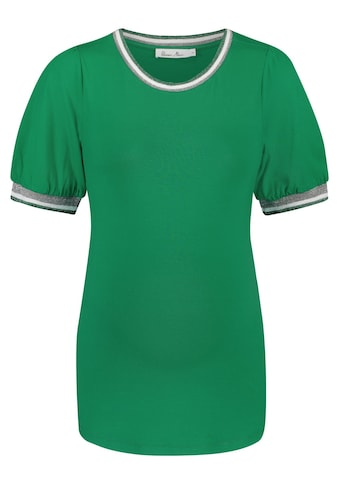 Queen Mum T-shirt kaufen