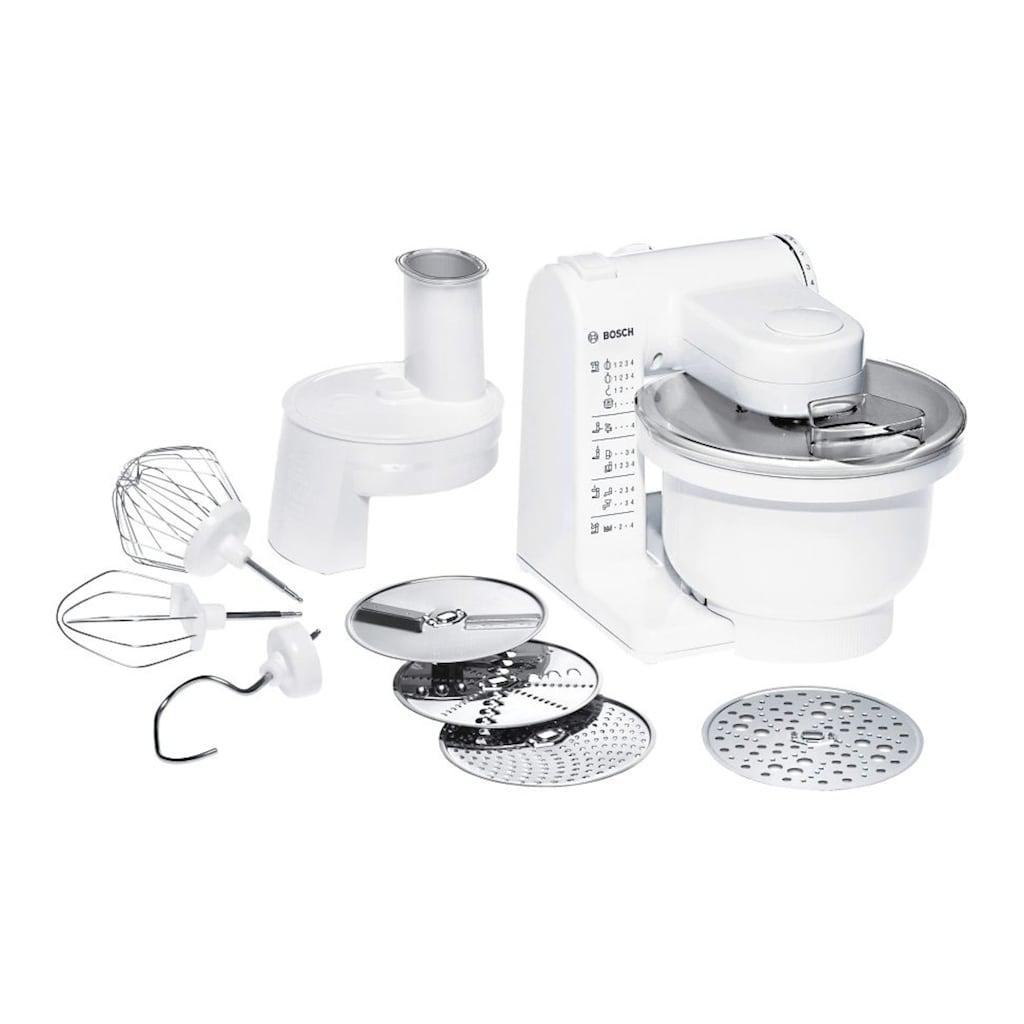BOSCH Küchenmaschine »MUM4427«, 500 W