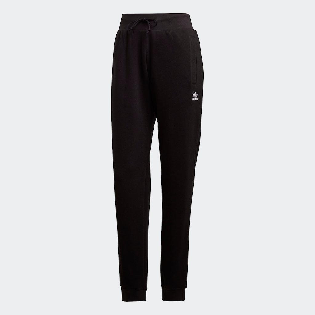 adidas Originals Trainingshose »TRACK PANT«