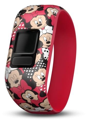 Garmin Ersatz - /Wechselarmband »Ersatzarmband Disney Minnie Maus (elastisch)« kaufen