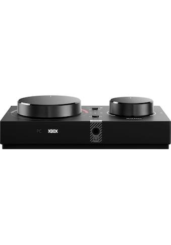 ASTRO »MixAmp Pro TR  - NEU -  (XBox One, PC, MAC)« Gaming - Headset kaufen