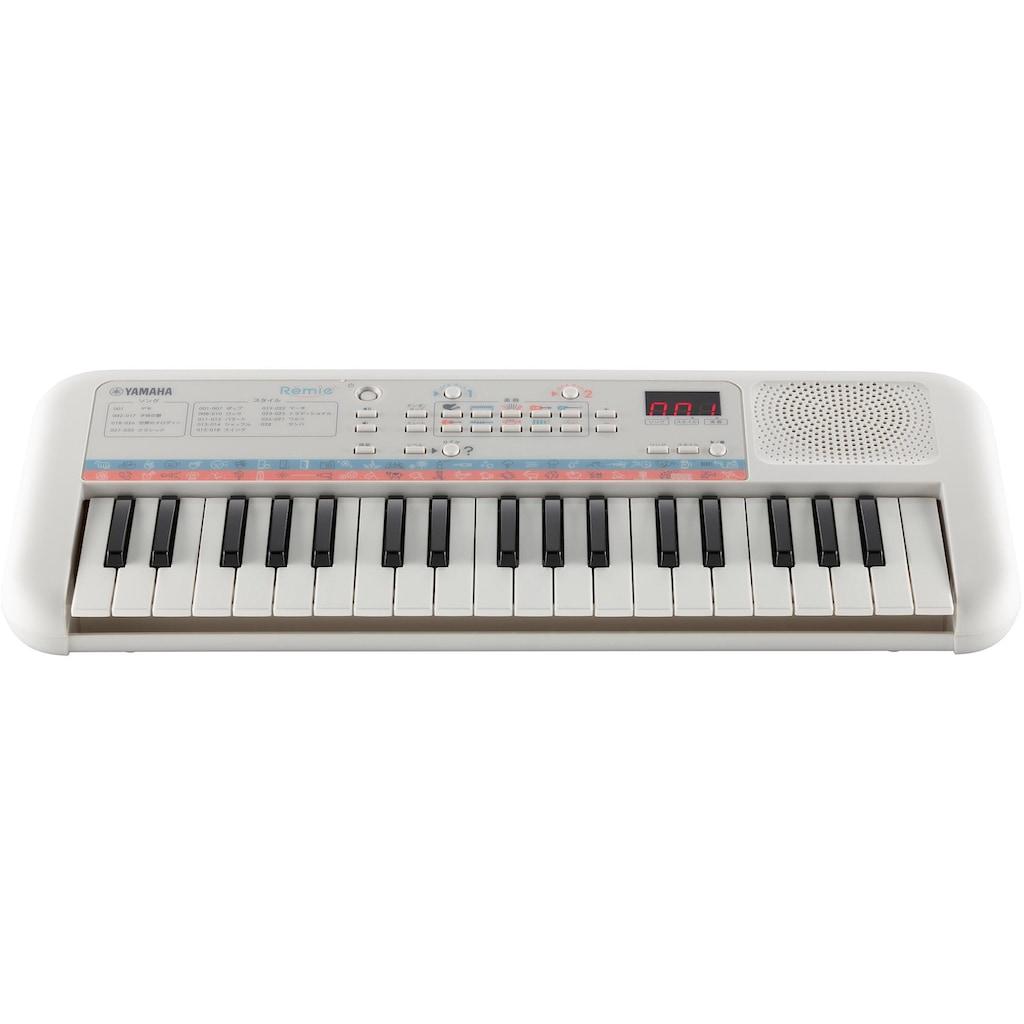 Yamaha Keyboard »PSS-E30«