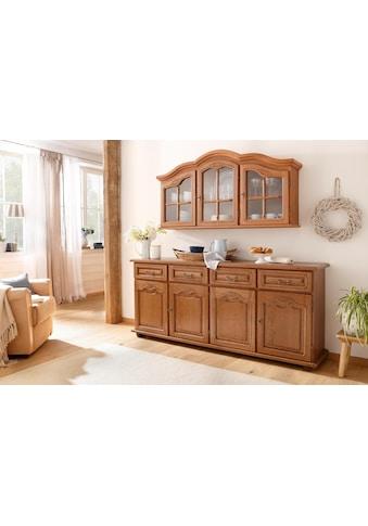 Home affaire Sideboard »Hans« kaufen
