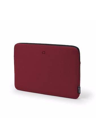 DICOTA Laptoptasche »Schlanke Schutzhülle«, Skin BASE 13-14.1 kaufen