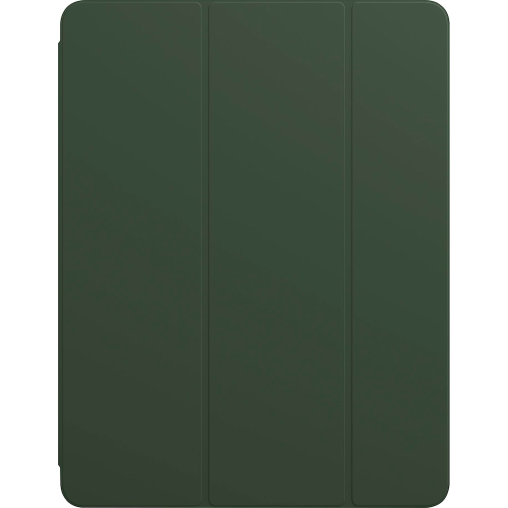 "Apple Tablet-Hülle »Smart Folio für 12,9"" iPad Pro (4. Generation)«"