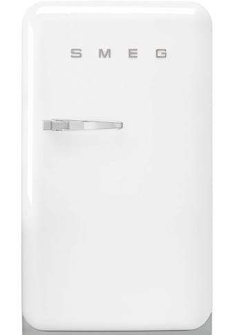 Smeg Kühlschrank, 98 cm hoch, 54,4 cm breit kaufen