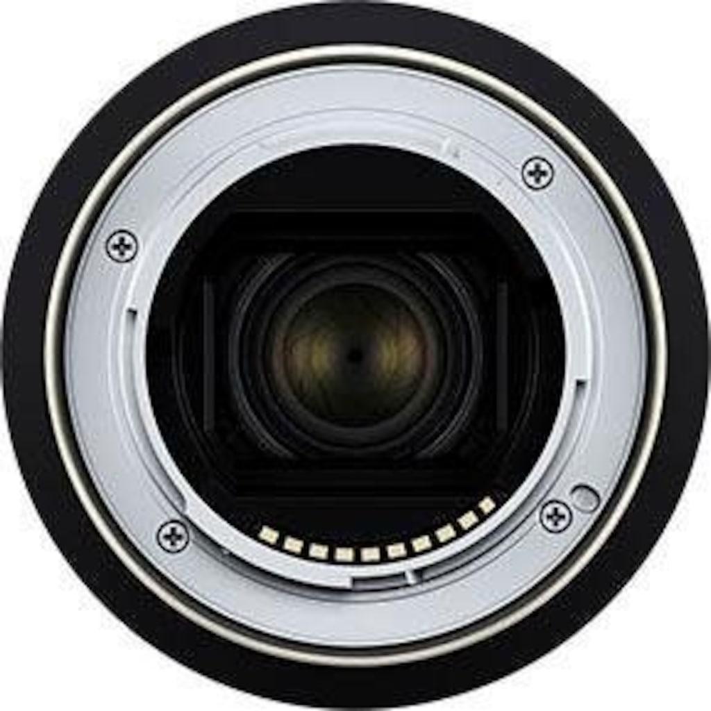 Tamron Objektiv »17-28mm F/2.8 Di III RXD (Model A046)«