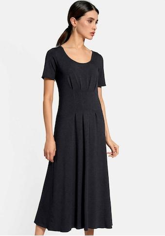 Peter Hahn Abendkleid »in Maxi - Länge« kaufen