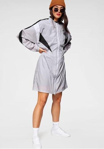 Reebok Windbreaker »SH Woven Jacket« kaufen